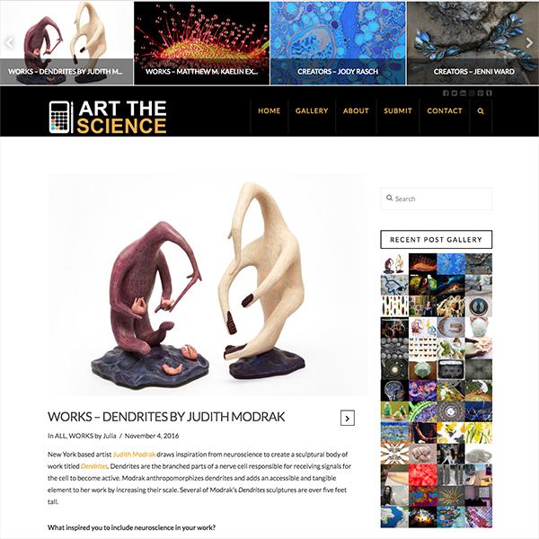 articlescreenshot_web600x600