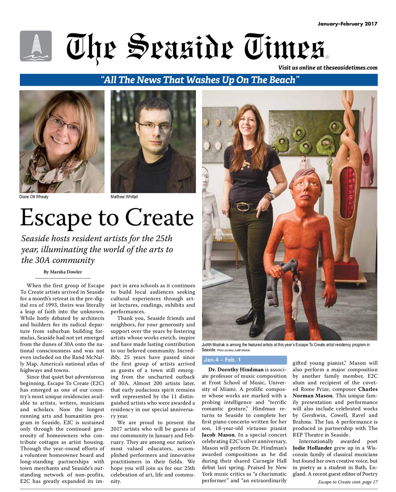 SeasideTimes_FrontPage_Web