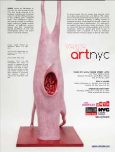 Sculpture_page67